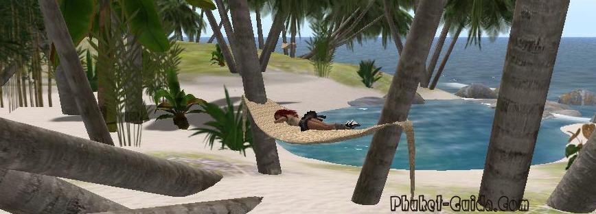 Dove dormire a phuket selezione hotel by phuket for Dormire a phuket